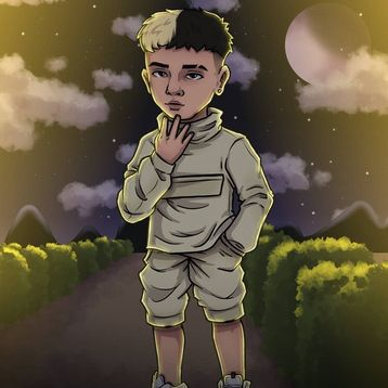 Lol booster MinutazoTrueno avatar