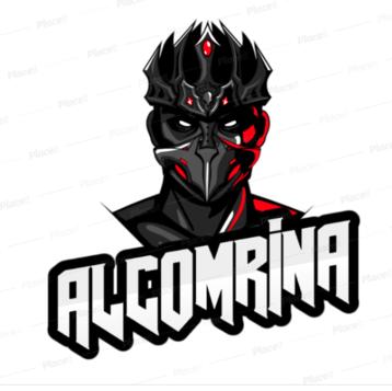 lol booster Alcomrina avatar