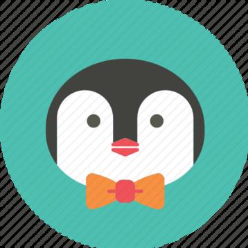 lol booster CrownlessKing avatar