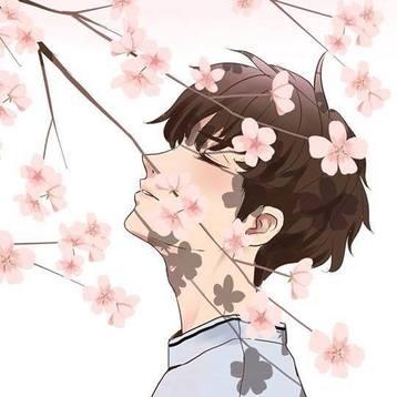 lol booster Haru avatar