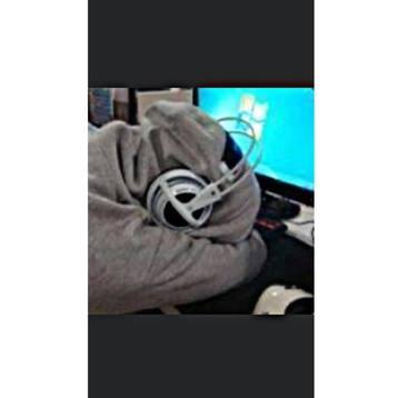 lol booster 997Miszel avatar